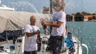 When the Mixed Two Person Offshore World Championship was cancelled in 2020 due to COVID-19, it not only derailed the inaugural event but also halted momentum for the event's inclusion at the Paris 2024 Olympics. But despite the International Olympic […]