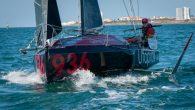 Initially scheduled for September 26, the start of the 23rd edition of the Mini Transat has been pushed back 24 hours due to a front offshore of the Coast of Light, with the delay to improve the safety of the […]