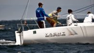 by Craig Leweck, Scuttlebutt Sailing News Since Scuttlebutt was launched in 1997, we have witnessed how the sport has embraced the internet. More information, more widely shared, than ever before. You could call this progress, but often maintaining the information […]