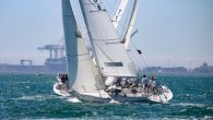 The 2021 U.S. Match Racing Championship features 10 teams that will compete October 1-3 in Long Beach, CA. Sailed in Catalina 37s, the 53rd edition is hosted by the Long Beach Yacht Club. Person Potts, 2018 and 2019 U.S. Match […]