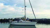 by Katy Stickland, Yachting Monthly An investigation by Maritime New Zealand has concluded that window storm covers could have prevented the fatal sinking of the Bavaria 47 Ocean, Essence off North Island. New regulations on window storm covers for yachts […]