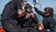 A TEAM of divers have been investigating the remains of a 17th-century shipwreck at the bottom of the Thames Estuary near Southend Pier. The project aims to accurately map the layout of the historical shipwreck, known as The London, which […]