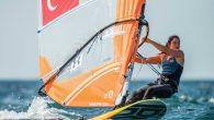 RS:X Dünya Şampiyonası 21-27 Nisan tarihleri arasında Cadiz – İspanya'da gerçekleştirildi. 18 Ülkeden 28 sporcunun mücadele ettiği Kadınlar sınıfında Olimpik Milli Sporcularımız Dilara Uralp (Çeşmealtı Rüzgar Sörfü ve Yelken Kulübü) yarışları 18.sırada tamamladı. Olimpik Milli Sporcumuz Onur Cavit Biriz (Galatasaray […]