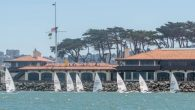 One hundred twenty four competitors raced in three different fleets at the 2021 ILCA North American Championships on July 15-18 in San Francisco. CA. Typical of San Francisco Bay in the summer, the breeze was up for the 10-race series, […]