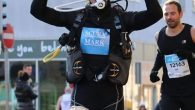 "By Domino Albert, Associate Director Global Communications, and Project AWARE® There is no set formula when it comes to fundraising for ocean protection. Some bake cakes, others take on the challenge to run marathons in full scuba gear. ""Scuba Mark"" […]"