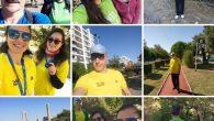 """Alkışlayın Lütfen! Çünkü Onlar İyilik Peşinde Koştular İyilik Peşinde Koşanlar Biz onlara """"Gönüllü"""" diyoruz. Ama hepsi birer """"Kahraman"""" 42. İstanbul Maratonu Sanal Koşusu 7 ve 8 Kasım günlerinde koşuluyor. AYDIN TEMA Koşu Takımını oluşturan koşucular, enerji ve motivasyonları ile adımlarını […]"""