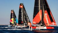 July 22, 2021) – With many countries around the world, including those in southern Europe, still in the grip of the COVID-19 pandemic, the GC32 Racing Tour delayed the start of their 2021 season. Skipping the May and June events […]