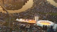 As US Sailing seeks to use the Los Angeles 2028 Olympics as an opportunity for the sport, so does national federation Australian Sailing with the announcement by the International Olympic Committee that Brisbane will host the 2032 Summer Olympic Games. […]