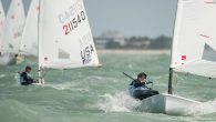 The final Florida event of the West Marine US Open Sailing Series wrapped up in Clearwater with exhilarating conditions. On Super Bowl Sunday the greater Tampa/St. Pete area was consumed by national and local media attention and fanfare for the […]