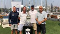 Sydney, Australia (December 21, 2019) – Five contenders to win the famous Tattersall Cup, awarded to the winner of the Rolex Sydney Hobart Yacht Race each year, were mulling over their chances, trying to decide which boats would be favored […]