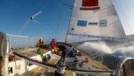 Clipper 2019-20 Race | Race 4 Highlights It's the Leg 4 wrap up video. Cape Town to Fremantle. Southern Ocean, Roaring Forties, whales and everything else in between! The 11 teams set off on November 17 for the Leg 3/Race […]