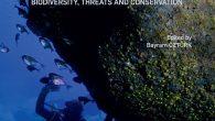 """Bu gönderiyi Instagram'da gör TÜDAV'dan yeniyıl hediyesi: Doğu Akdeniz'in Deniz Mağaraları Kitabı Vakfımız tarafından çıkarılan """"Marine Caves of the Eastern Mediterranean Sea. Biodiversity, Threats and Conservation"""" başlıklı 18 makaleden oluşan kitabımız Doğu Akdeniz'de bulunan deniz mağalarıyla ilgili jeomorfolojik yapıları, biyoçeşitlilikleri, […]"""
