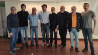 TYF Pirat Komitesi Yıl Sonu Toplantısı 21 Aralık tarihinde Marmara Yelken Kulübü ev sahipliğinde gerçekleştirildi. Toplantı, en yaşlı üye olan İrfan Papila'nın Divan Başkanlığı'na seçilmesi ile başladı. TYF Pirat Komitesi Başkanı Burçin Ahıskal konuşmasında 2019 yılının kısa bir değerlendirmesini yaparken […]