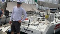 by Katrina Masterson Phil Molony, the owner of Papillon, originally planned for 2018 to be his final Sydney to Hobart race. However, Alec Snyder, an American offshore racer from Newport RI, had other plans and persuaded him to enter the […]