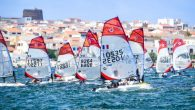 After the O'pen Skiff World Championships could not take place in 2020, the event came back to the scheduled 2020 destination to host 205 sailors from six countries for the 2021 edition on July 13-17 in Sardinia, Italy. While pandemic […]