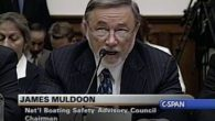 James Muldoon, President of US Sailing in 1997-2000, was inducted into the Boating Safety Hall of Fame. As a national catalyst for recreational boating safety, it is the National Safe Boating Council's most prestigious award which recognizes those who provided […]