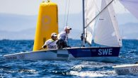For most of the past five years since Rio, the fight for 470 supremacy has swung back and forth between three men's teams – the Swedes, the Spanish, and the Australians. In recent times, however, things have got more complicated. […]