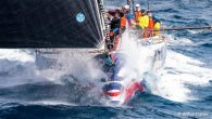 For the 12th edition of the RORC Caribbean 600, 21 teams – racing yachts of 50-feet or over – have already signed up for the 600-mile blast around 11 Caribbean Islands. These big guns amount to a third of the […]