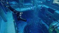 """Dubai'de bulunan, 60 metrelik derinliği ile dünyanın en derin havuzu olan Deep Dive Dubai kapılarını açtı. Dubai'de dünyanın en derin havuzu kapılarını açtı. Dubai'nin Nad Al Sheba bölgesinde bulunan 60 metrelik derinlikteki """"Deep Dive Dubai"""", Guinness Dünya Rekorları tarafından dünyanın […]"""