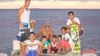 Diony Guadagnino Discusses His New Initiative Which Is Helping To Keep The Kids Of Los Roques Safe & Healthy Diony Guadagnino (AHD / Loftsails) had started an extremely worthy cause in Los Roques, Venezuela, which aims to promote a healthy […]