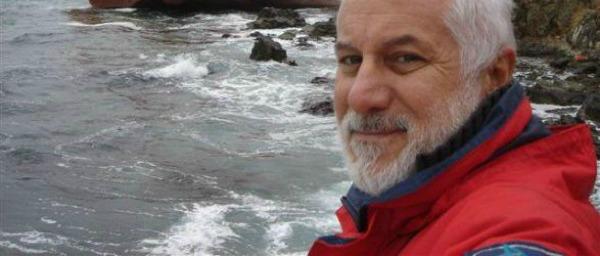 Türk denizaltıcılığının en üzücü kazalarından biri olarak deniz tarihimize geçen Dumlupınar, her 4 Nisan'ın 'Türk deniz Şehitleri Günü' olarak anılmasını sağladı. Deniz jepolitikası uzmanı Emekli Tümamiral Cem Gürdeniz'in kültürümüze kazandırdığı Mavi Vatan kavramının karşılığı olan 462 bin kilometre karelik alanın […]