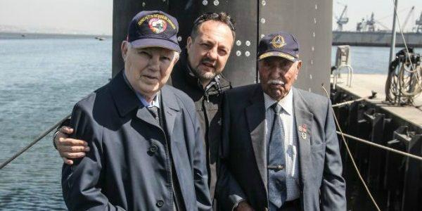 4 Nisan 1953'te Çanakkale'nin Nara Burnu'nda İsveç bandıralı Naboland gemisiyle çarpışarak batan TCG Dumlupınar'ın 67'inci yılında unutulmadı. Türk denizaltıcılığının en kara günü NATO tatbikatından dönerken Çanakkale Boğazı'nın Nara Burnu açıklarında İsveç bayraklı yük gemisi Naboland ile çarpışarak batan Dumlupınar denizaltısında […]
