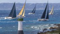 Porto Cervo, Italy (June 30, 2020) – The Yacht Club Costa Smeralda (YCCS) in agreement with the Nautor's Swan shipyard and the International Maxi Association, and with the approval of institutional partner Rolex, has confirmed that the traditional September regattas, […]