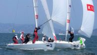 The California Dreamin' Series (CDS) consists of three match racing events: the St. Francis Yacht Club Stop on August 29-30, 2021 in J/22 type boats, the San Diego Yacht Club Stop on October 9-10, 2021 in J/22 type boats and […]
