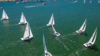 It's natural to get a pit in your stomach before the start of a big race. Even more so when the fleet is large and the line is crowded. This is partly because the boats are very close together, the […]