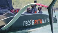 Well, there you have it: Ineos Team UK flipped the script of the Prada Cup Challenger Series with back-to-back wins in its opening matches with American Magic and Luna Rossa Prada Pirelli Team. For those who pay attention to the […]