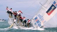 Yachting World has been asking top sailors and marine industry gurus to choose the coolest and most innovative yachts of our times, and Eddie Warden Owen, whose drive took him into the British Olympic sailing team, then on to race […]