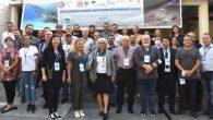 Antalya'nın Demre ilçesinde, Çanakkale 18 Mart Üniversitesi Çanakkale Deniz Kaplumbağaları Uygulama ve Araştırma Merkezi (ÇOMÜ – DEKUM) tarafından 'Deniz Kaplumbağaları Denizel Habitatların Değerlendirilmesi Çalıştayı' düzenlendi. Çanakkale 18 Mart Mart Üniversitesi Deniz Kaplumbağaları Uygulama ve Araştırma Merkezi Başkanı Şükran Yalçın Özdilek […]