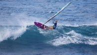 With Arrianne Aukes After making her debut on the PWA Freestyle World Tour – Arrianne Aukes (Fanatic / Duotone / Maui Ultra Fins) – quickly established herself as one of the best female freestylers in the world. After quickly adapting […]
