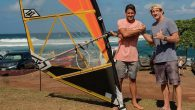 Ricardo Campello Joins Naish in First Big Transfer of the Close Season For the last couple of years – Ricardo Campello (Naish / Naish Sails) – has been without a sail sponsor, but that has all changed for 2020 with […]