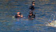 TBMM Müsilaj Araştırma Komisyonu, Marmara Denizi'nde 7 ili kapsayacak olan çalışmalar kapsamında startı bu sabah Yenikapı'dan verilen çalışmaların ikinci aşamasını Büyükada'da yaptı. Ankara'dan gelen komisyon üyeleri, müsilaj etkilerinin gözlenmesi için Büyükada'da yaptıkları tüplü dalış ile su altında incelemelerde bulundu. Geçtiğimiz […]