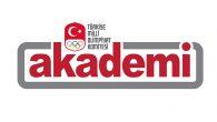"""Türkiye Milli Olimpiyat Komitesi (TMOK, odak noktası olan sporcular, milli takımlar ve teknik ekiplere, performans artışından sağlıklı beslenmeye, yaralanmalardan korunmadan stres yönetimine ve iletişim alanında sosyal medyanın etkin kullanımına kadar birçok konuda destek sağlamak amacıyla yeni dijital platformu """"TMOK Akademi""""yi […]"""