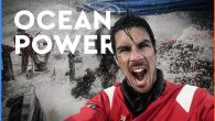 The Ocean Race (formerly The Volvo Ocean Race), scheduled to start in 2021, will be raced in two classes of boats: the high-performance, foiling, IMOCA 60 class and the one-design VO65 class which has been used for the last two […]