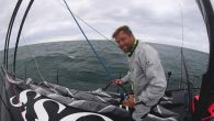 """This week's """"World on Water"""" global sailing news show produced by www.boatson.tv. In this week's """"WoW TV"""": • ETNZ Foil Tacking in Slow Motion. • Alex Thomson gives a guided..."""