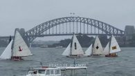 """This week's """"World on Water"""" global sailing news show produced by www.boatson.tv. In this week's """"WoW TV"""": • In Australia it's the excitement of the Historical 18 Footers and """"Woody"""" has lots of problems and close calls at the bottom […]"""