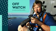 Rick Tomlinson is a photographer and sailor whose relationship with the Ocean Race runs deep. He first stepped onboard a Whitbread boat as a sailor back in 1985. From there, Rick pioneered the role of capturing life onboard as a […]