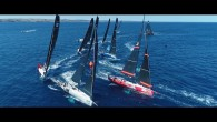 The 52 SUPER SERIES is established as the world's leading grand prix monohull yacht racing circuit. The year 2019 marks the eighth season of the 52 SUPER SERIES and shaped up to be the best yet. The circuit grew from […]