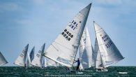 Miami, FL (March 2, 2020) – The 93rd annual Bacardi Cup kicked off today with a beautiful and very typical Biscayne Bay day which saw 65 Star Class boats get underway in a south-easterly breeze of about 16 knots. As […]