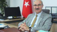 Bandırma 17 Eylül Üniversitesi Denizcilik Fakültesi Dekanı Prof. Dr. Mustafa Sarı, Marmara Denizi'nin hala 1.5 derece daha sıcak olduğunu, deniz soğuyamadığı için müsilaj tehlikesinin de devam ettiğini söyledi. Marmara Denizi'ni geçtiğimiz aylarda etki altına alan, denizlerdeki canlı yaşamını olumsuz etkileyen […]