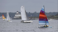 The International Finn Association has decided to cancel the 2020 Finn Gold Cup, due to be held October 2-10, after it was postponed from its original dates of May 8-16 in Mallorca, Spain. The class policy had been to wait […]