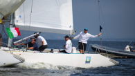 Oyster Bay, NY (August 30, 2021) – Chris Poole and his Riptide Racing team were crowned winners of the 2021 Oakcliff International, held August 26-30. Poole is a regular Oakcliff International skipper but this was his first win. It is […]