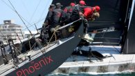 Cape Town, South Africa (March 2, 2020) – Racing on their own home waters, Hasso Plattner's Phoenix 11 made a dream start to the first event of six that comprise the 2020 52 SUPER SERIES. Local knowledge and a protracted […]