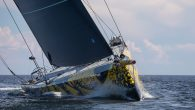 The ClubSwan range of boats for Nautor's Swan deliver a heightened level of performance, with the recently launched ClubSwan 125 now raising the bar with her debut to come in the 2021 Fastnet Race. Source: Sailing Scuttle Butt