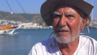 """Hazırlayan ve Sunan """"ARIF YILMAZ"""" Bodrum Kent Konseyi Başkanı"""