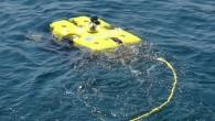 Uludağ Elektrik Dağıtım AŞ (UEDAŞ) Ar-Ge mühendislerince geliştirilen su altı robotunun saha çalışması Çanakkale'nin Bozcaada ilçesinde gerçekleştirildi. Enerji sektörünün öncü şirketlerinden Limak Enerji Grubu bünyesinde faaliyet gösteren UEDAŞ, kaliteli elektrik...